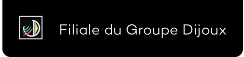 Groupe Dijoux
